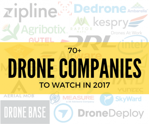 drone-companies-to-watch.png