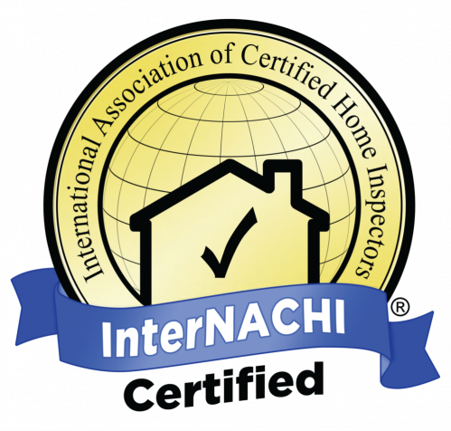 internachi-certified.png